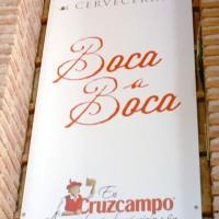 Boca_a_Boca