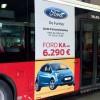 Bus_KA